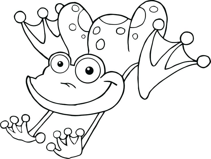 735x553 The Movie Home Coloring Pages Free Coloring Pages Collection