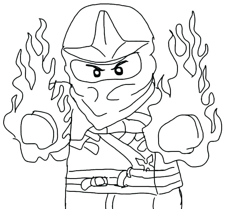 774x717 Coloring Pages Emmet Lego Movie Coloring Pages Coloring Page