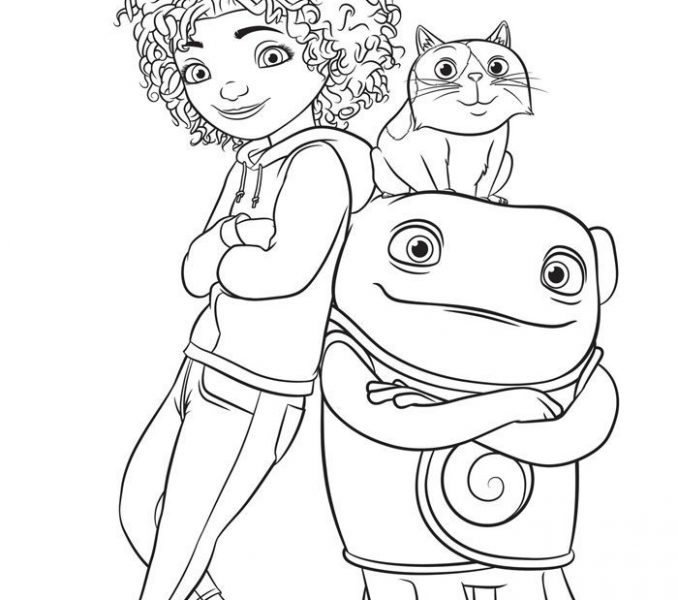 678x600 Disney Movies Coloring Pages Home Coloring Pages With Crafty