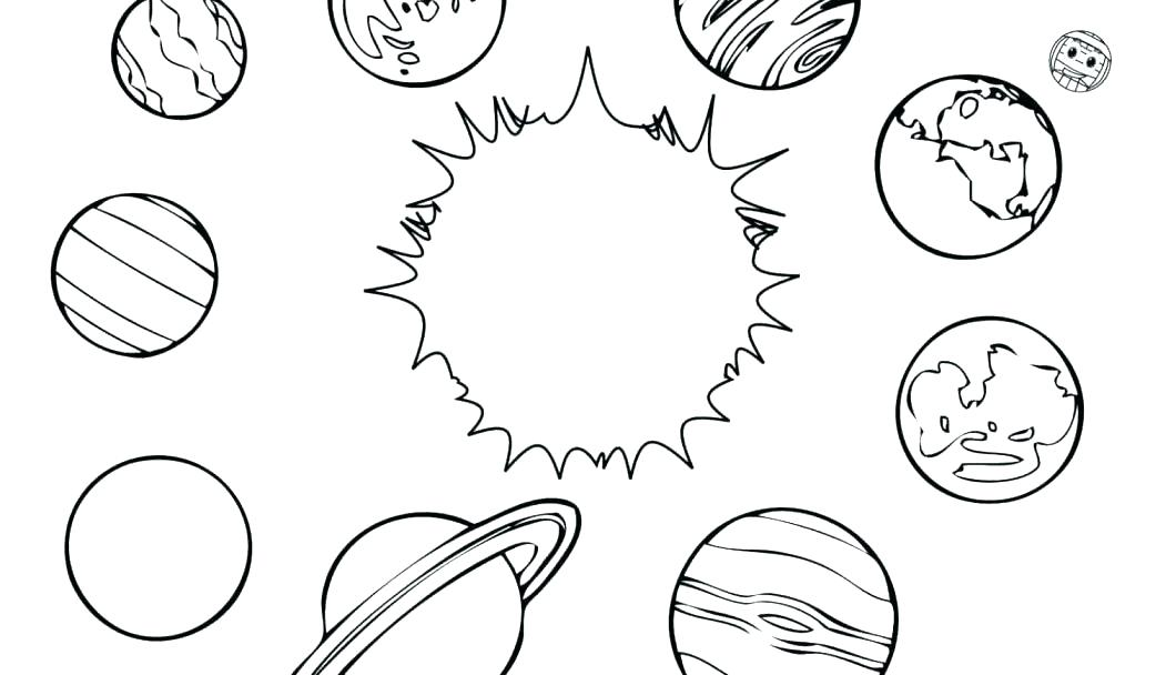 1060x608 Movie Star Planet Coloring Pages Sun Coloring Page Sun Colouring