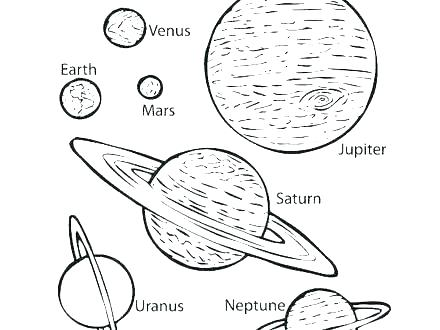 440x330 Planet Coloring Sheets Movie Star Planet Coloring Sheets