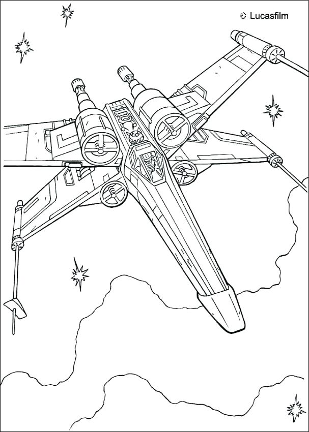 607x850 Star Of David Coloring Page Coloring Page Of A Star Star Coloring
