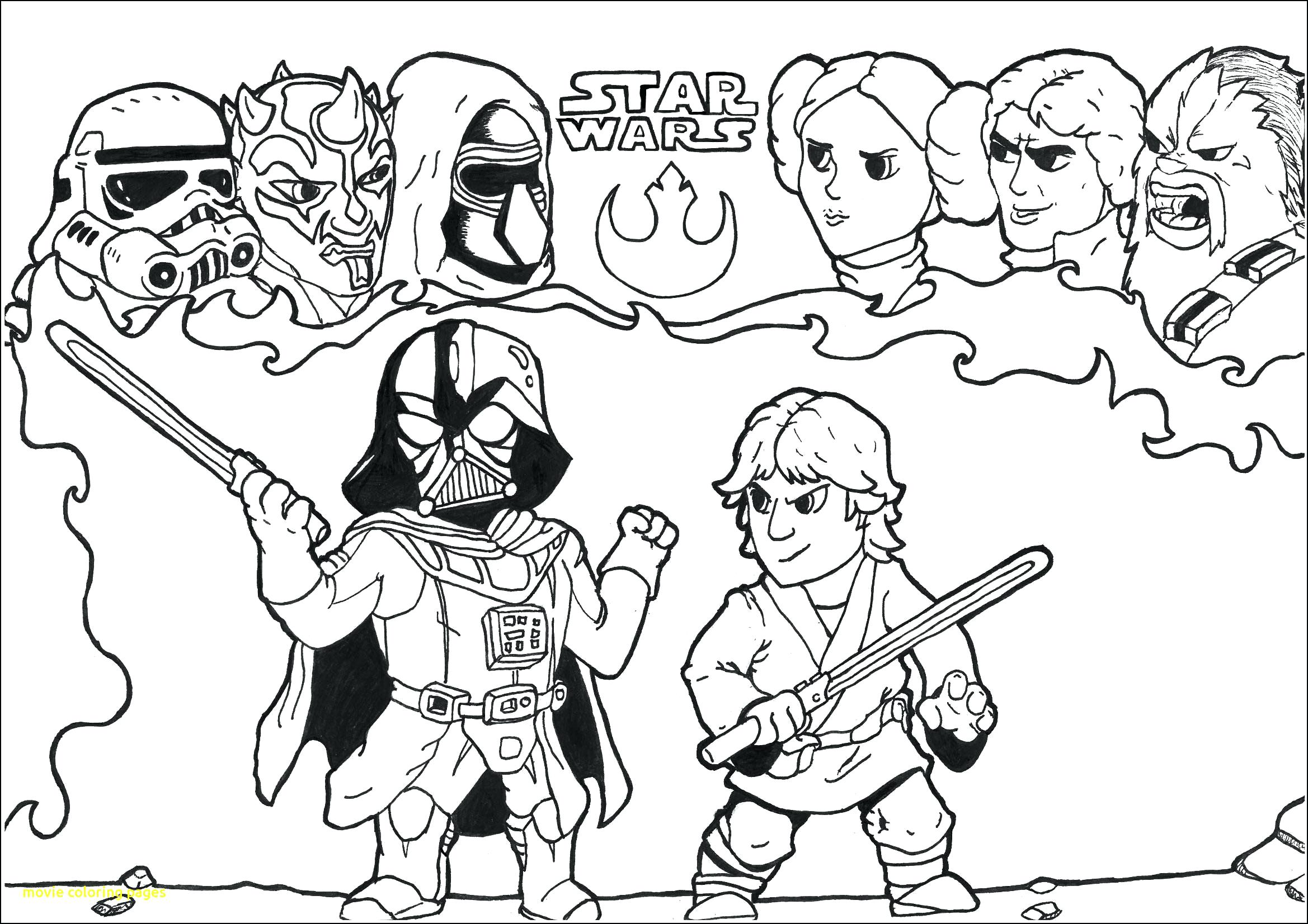 2338x1653 Star Trek Tng Coloring Pages Wars For Adults Death Page With Cool