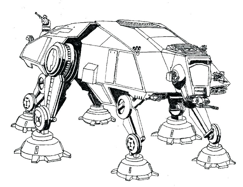 934x720 Star War Coloring Pages Star Wars Coloring Page Millennium Falcon