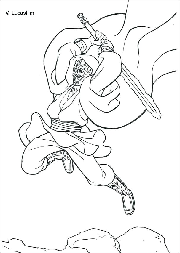607x850 Coloring Pages Star Wars Coloring Page Star Coloring Pages