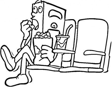 454x350 Emoji Movie Poop Coloring Page On Coloring Pages Movies