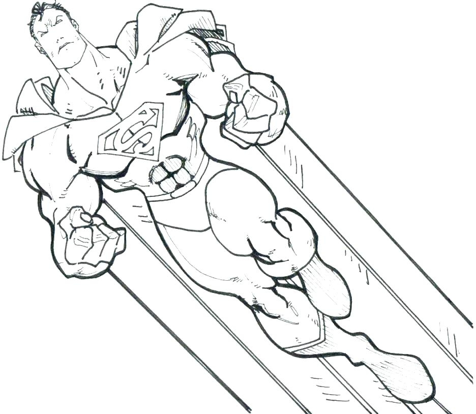 936x814 Marvel Coloring Minimalist Comic Book Coloring Pages Print Marvel