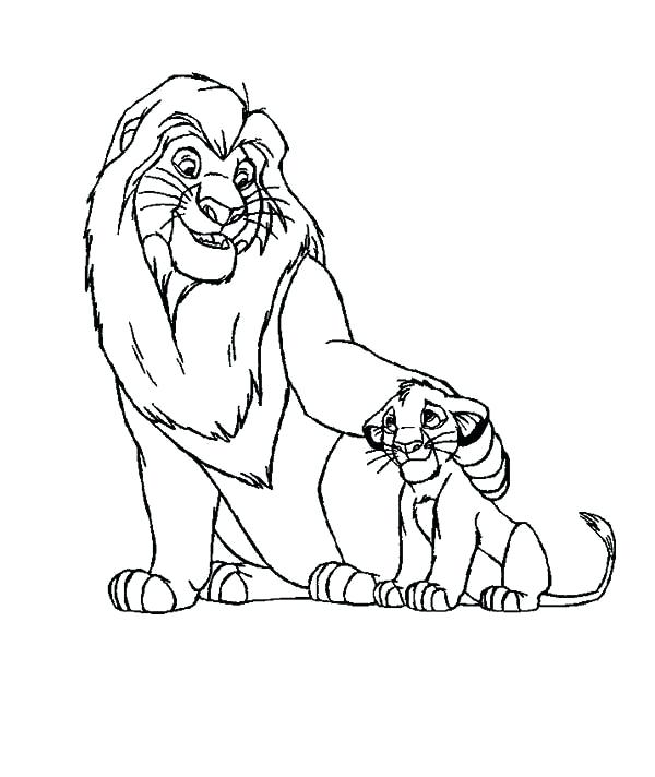 600x712 Great Coloring Pages Perfect Coloring P Unknown Great Coloring