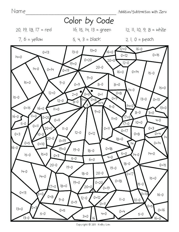 736x952 Math Coloring Pages Best Math Worksheets Math Coloring Sheets