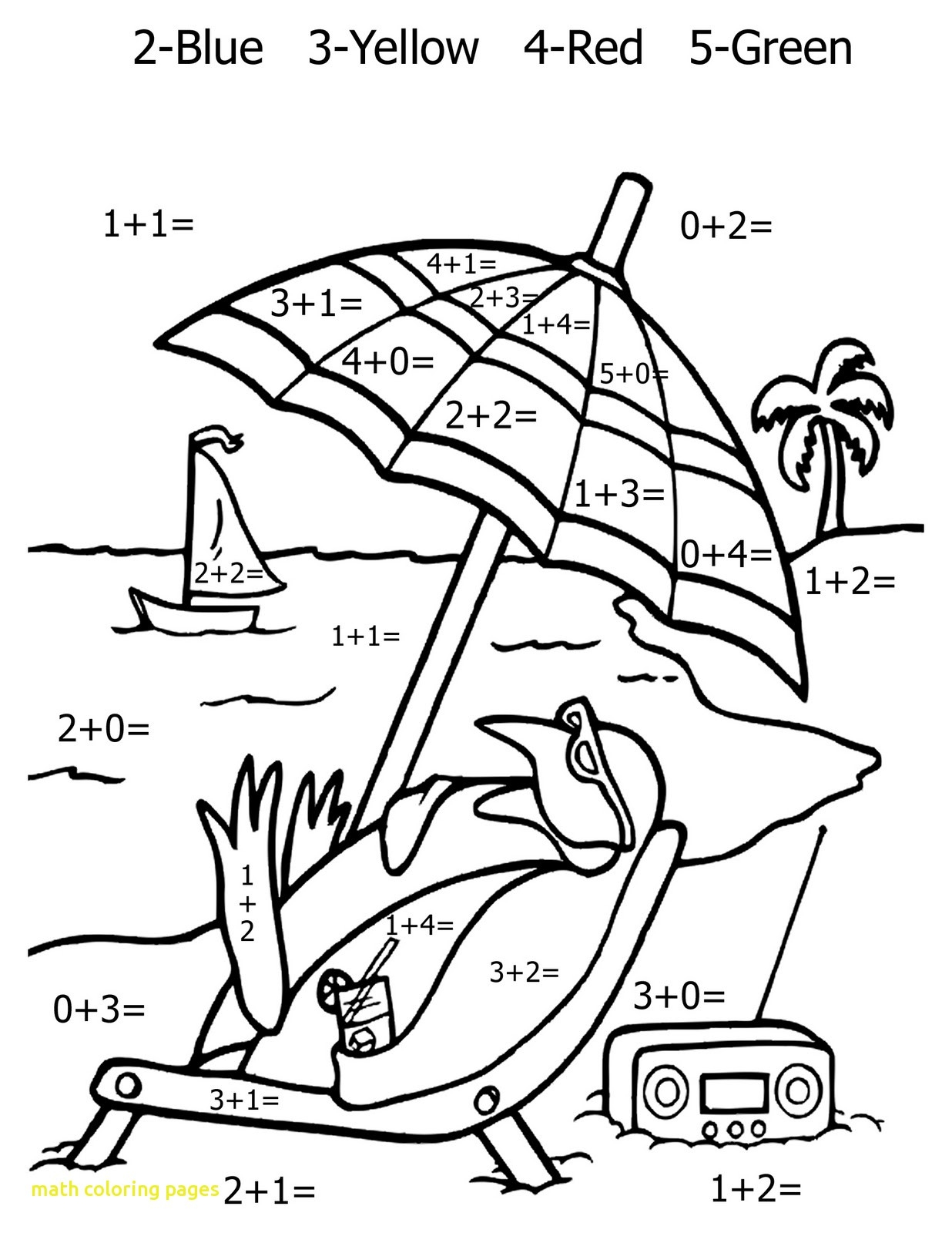 1236x1600 Math Coloring Pages With Math Coloring Pages Coloring Kids Free