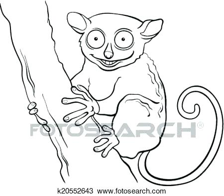 450x395 Coloring Pages Vulture Coloring Pages Preschool And Coloring Pages