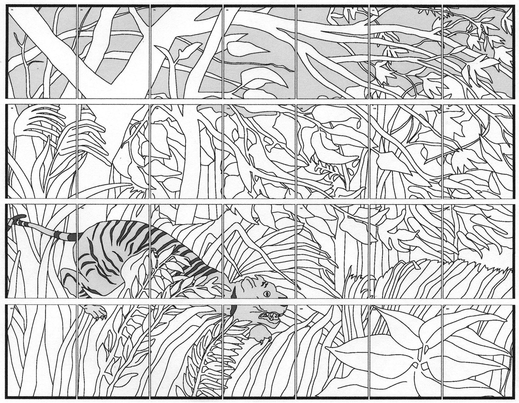 1700x1319 Grade Coloring Pages Images Free Coloring Pages