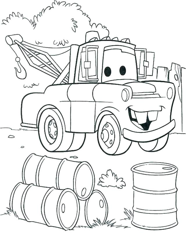 640x805 Nehemiah Coloring Page Coloring Page Wall E Coloring Pages
