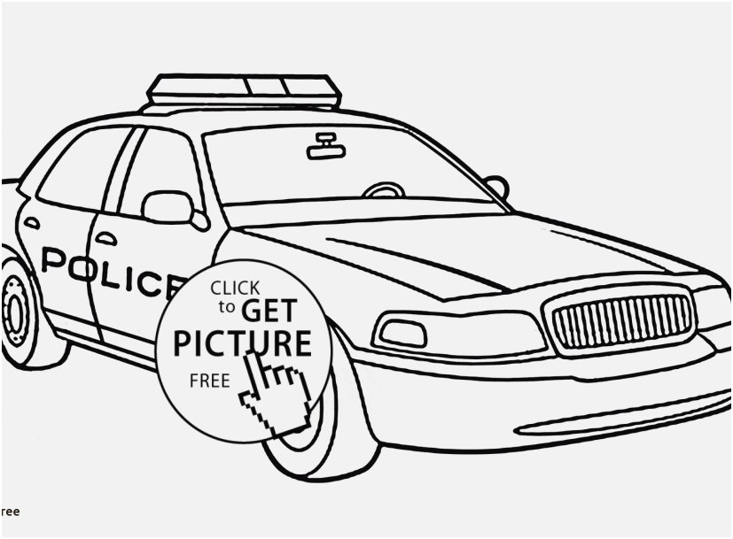 827x609 Classic Car Coloring Pages Gallery Dodge Charger Coloring Pages