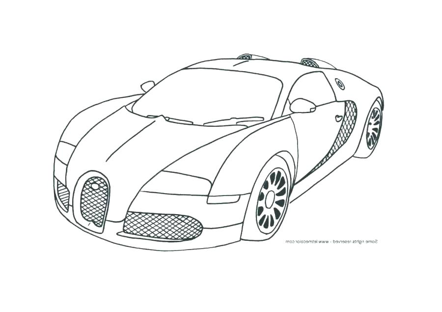 900x635 Coloring Pages Muscle Cars Muscle Car Coloring Book Together
