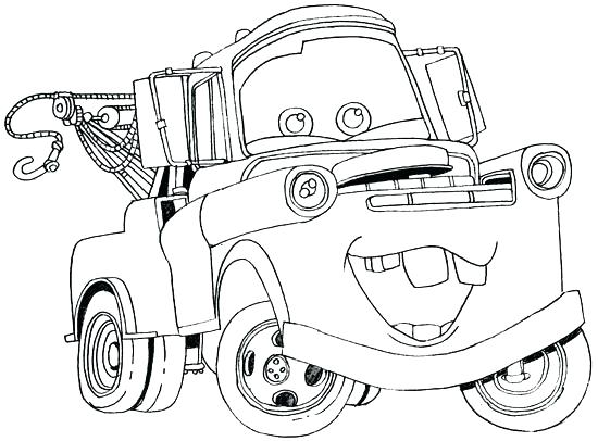 550x406 Muscle Coloring Book And Muscle Car Coloring Pages Nice Muscle Car