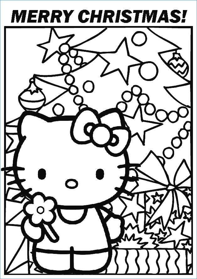 628x889 Hello Kitty At Museum Coloring Pages