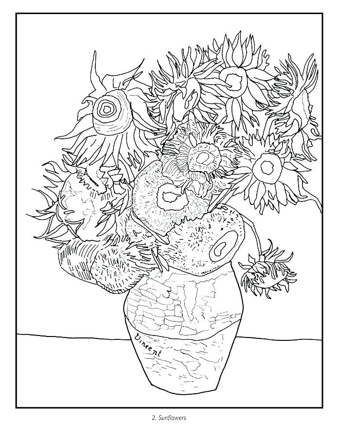695x900 Night Museum Coloring Pages Coloring Page Night