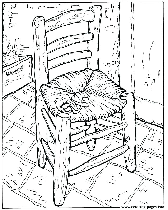 708x888 Night At The Museum Coloring Pages Coloring Pages Van Bedroom