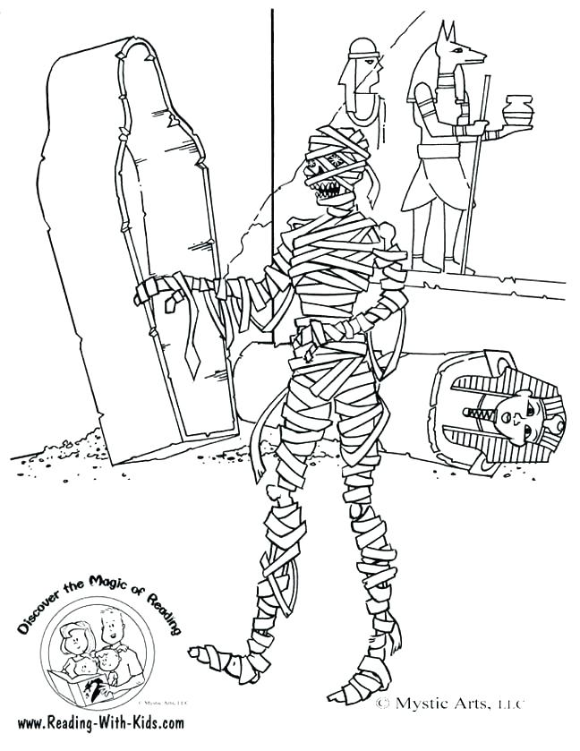 648x839 Night At The Museum Coloring Sheets Pages Mu