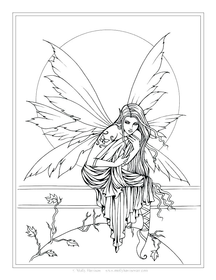 736x952 Night At The Museum Colouring Pages Free Fairy Coloring Pages