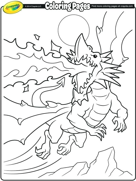 571x762 Coloring Pages