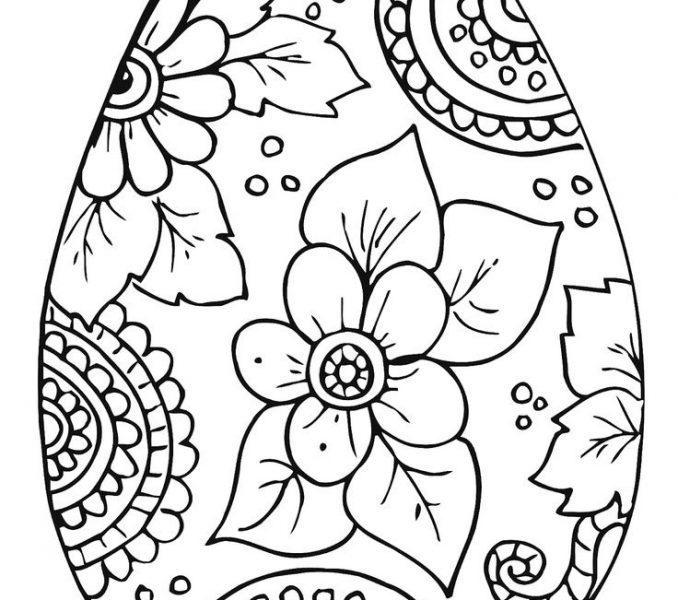 678x600 Coloring Page Templates Christmas Pencil Diagram Pics Pencil