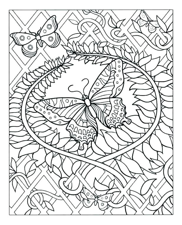 618x762 Music Coloring Pages Printable Music Coloring Pages Printable