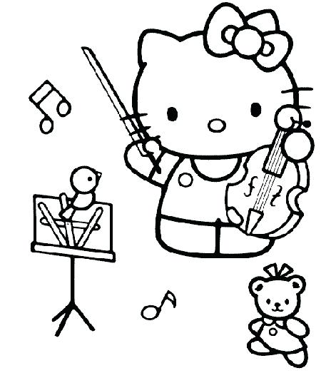 471x523 Musical Coloring Pages Music Class Coloring Page Musical Coloring