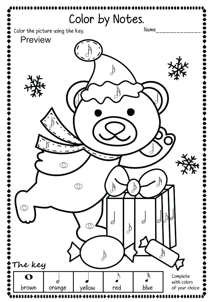 736x1044 Music Colouring Sheets Instrument Coloring Pages Music Coloring