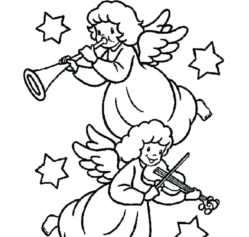 840x800 Musical Coloring Pages For Kindergarten Kids Coloring Get This