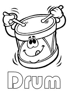 236x314 Top Free Printable Music Coloring Pages Online Music