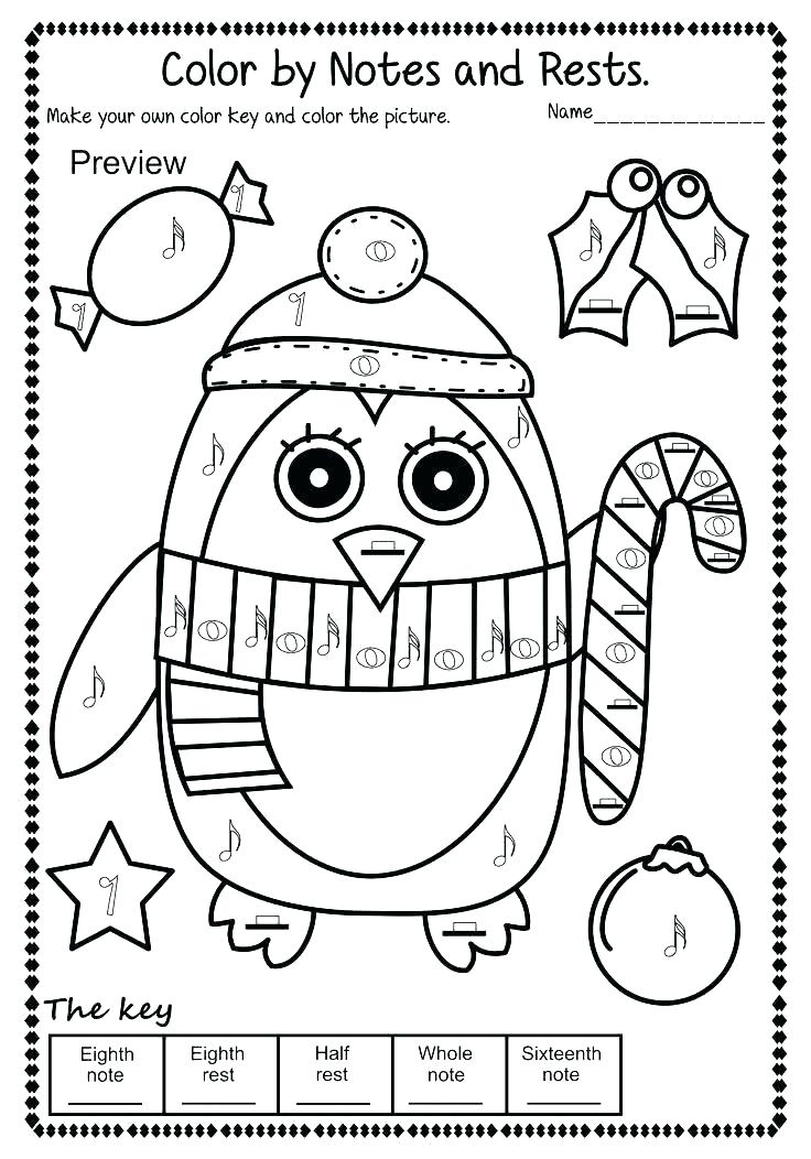 736x1052 Music Coloring Pages Printable Kindergarten Coloring Kindergarten