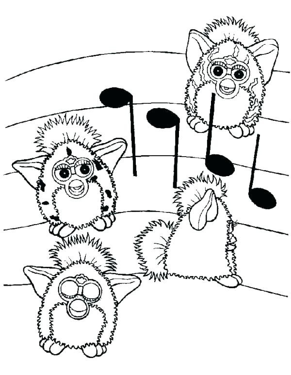 600x773 Musical Ly Coloring Pages Awesome Music Coloring Pages Printable