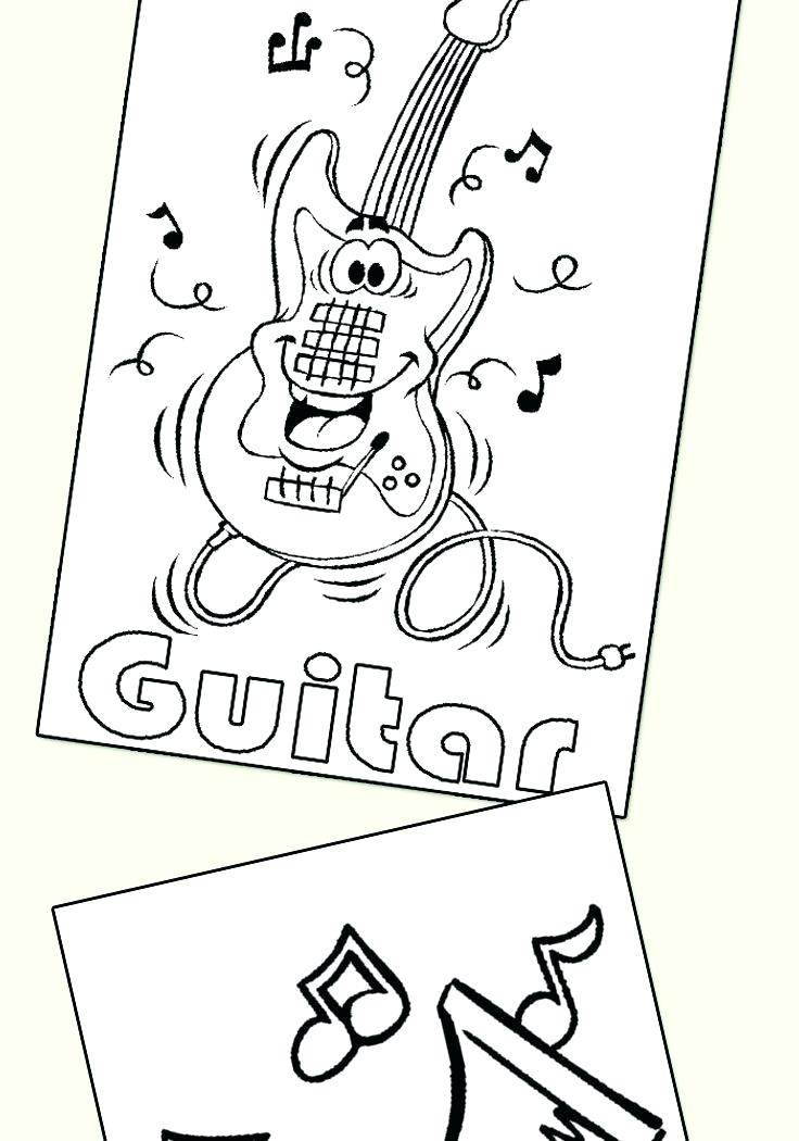 736x1050 Music Notes Coloring Pages Ideas Musical Notes Coloring Pages