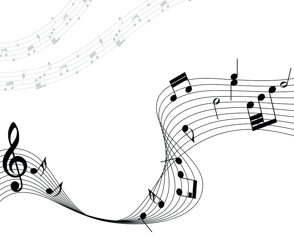 1024x819 Coloring Pages Thanksgiving Free Printable Music Note For Kids