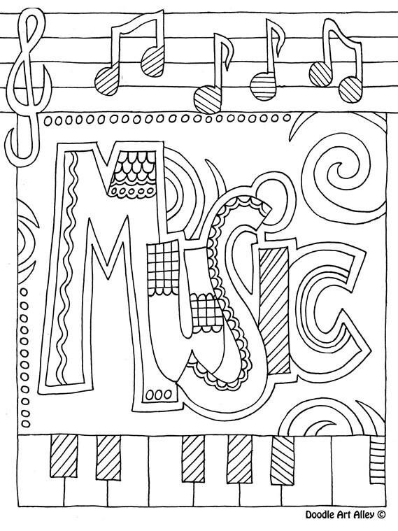 569x759 Early Elementary Station Work Themes Coloring Pages And Writesay