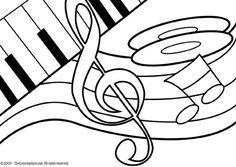 236x167 Music Clip Art