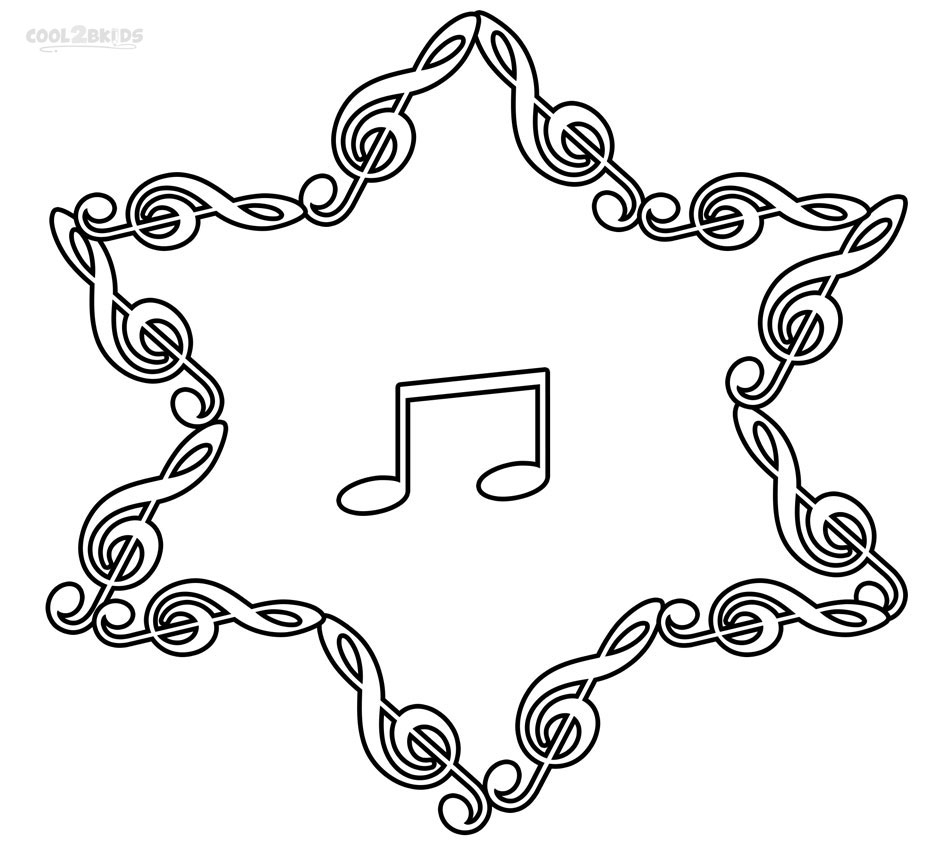 944x850 Music Themed Coloring Pages Free Printable Music Themed Coloring