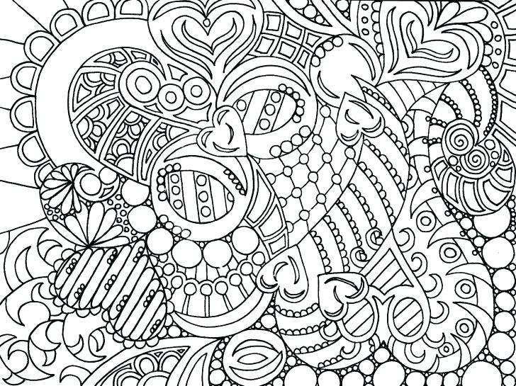728x545 Music Coloring Pages Printable Music Coloring Pages Music Coloring