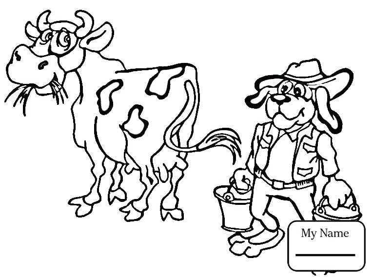 765x570 Ox Coloring Page Coloring Pages Bull Cartoon Cattle Mammals Wizard