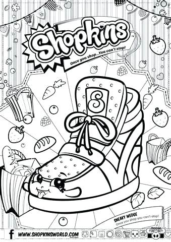 Mustache Coloring Pages At Getdrawings Com Free For Personal Use