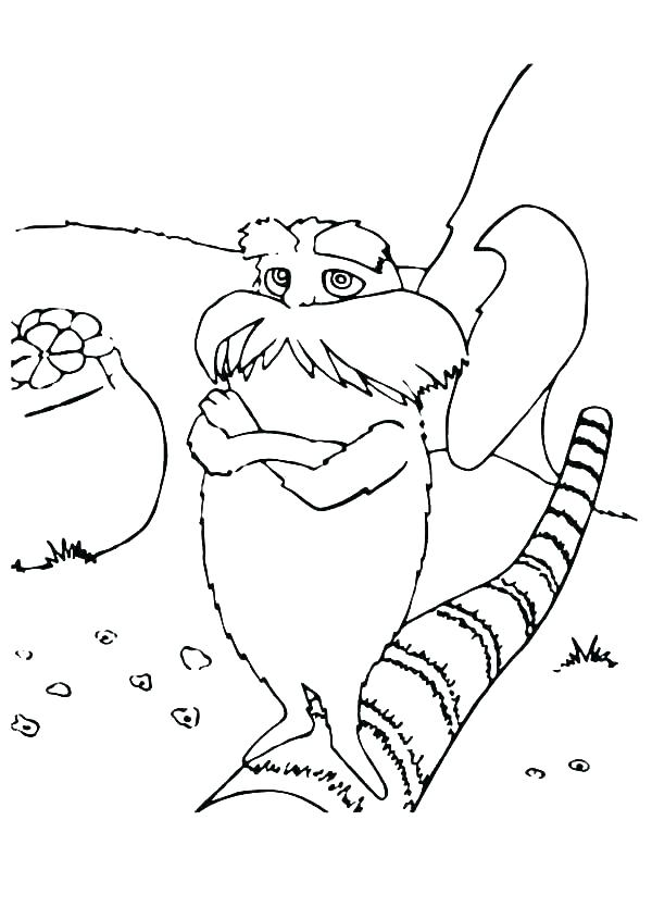 The best free Mustache coloring page images. Download from 84 free ...