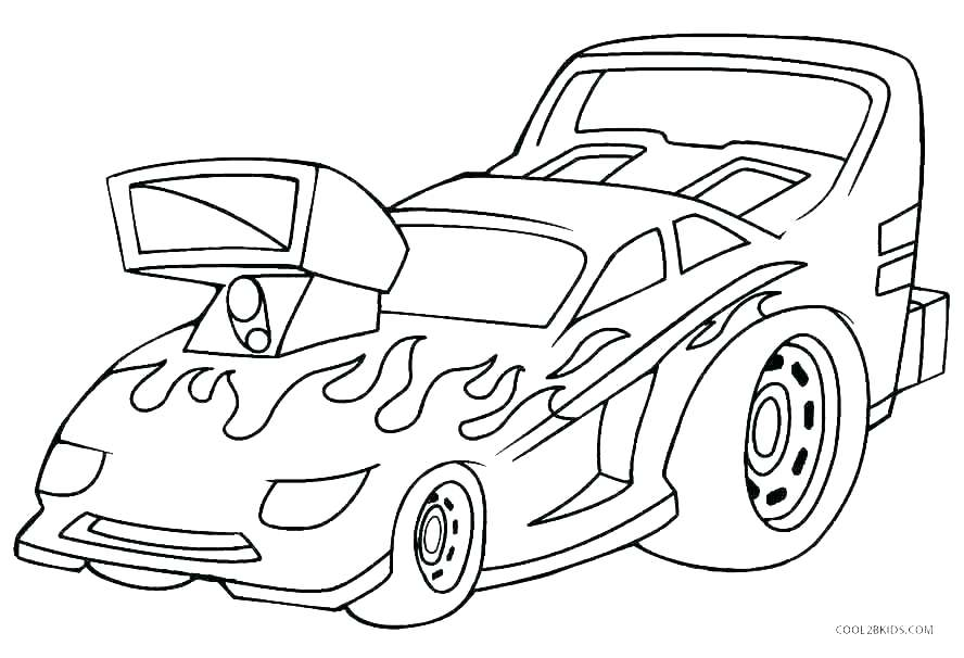 888x606 Tron Coloring Pages Mustang Coloring Pages Hot Wheels Coloring