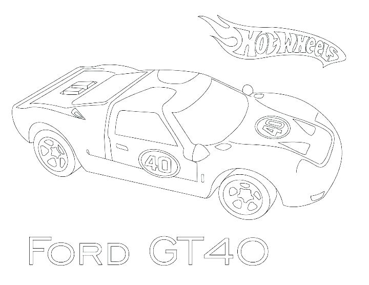 720x556 Coloring Ford Gt Coloring Pages Mustang Free Printable Ford Gt
