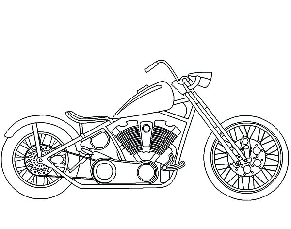 600x472 Ford Coloring Pages Printable Coloring Pages Images Coloring Pages