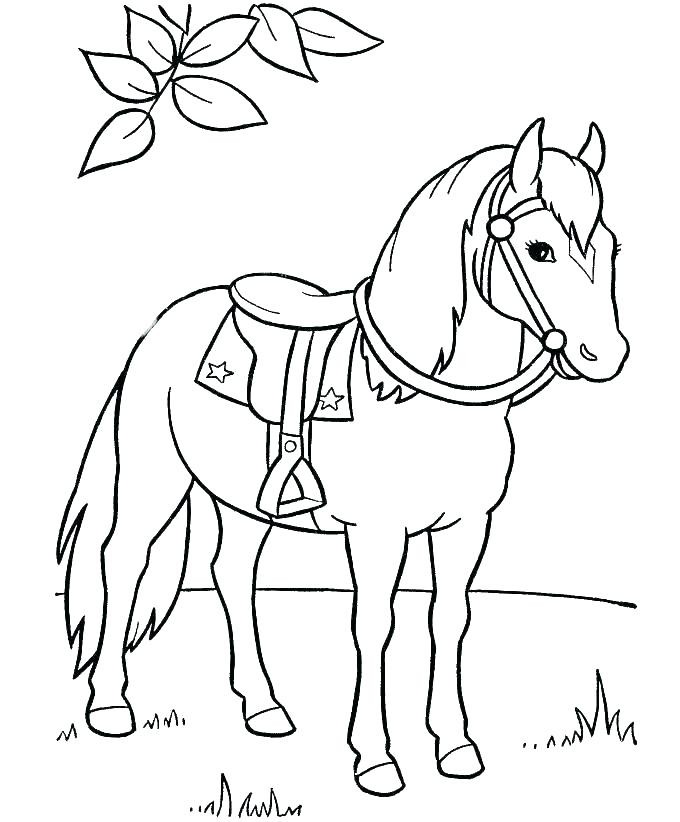 680x822 Mustang Horse Coloring Pages Mustang Horse Coloring Pages Horse