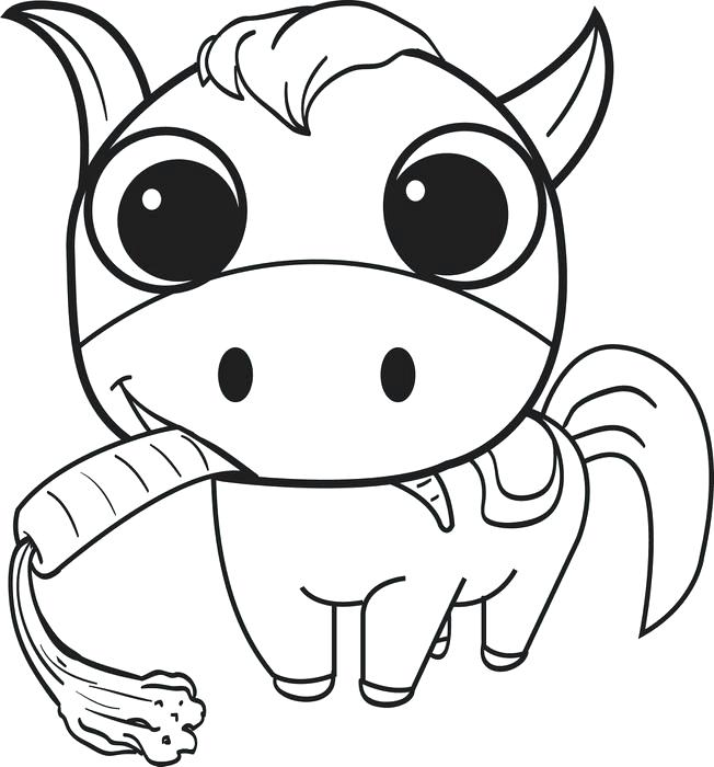652x700 Horses Printable Coloring Pages Printable Coloring Page