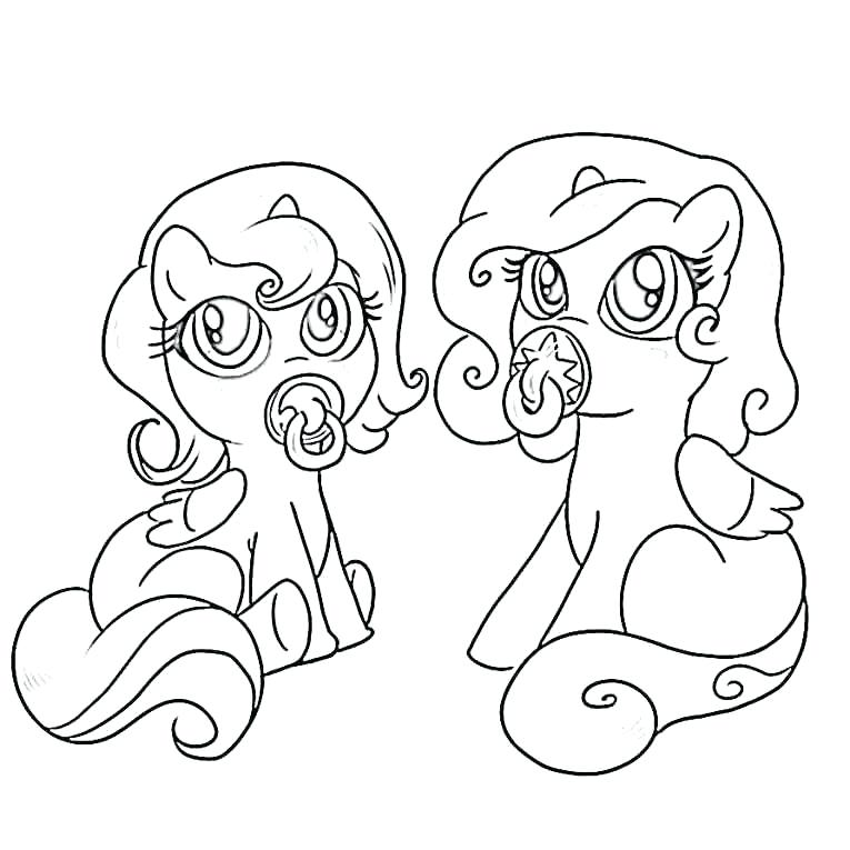 765x765 Baby Coloring Pages Coloring Pages Games Image Baby Coloring Games