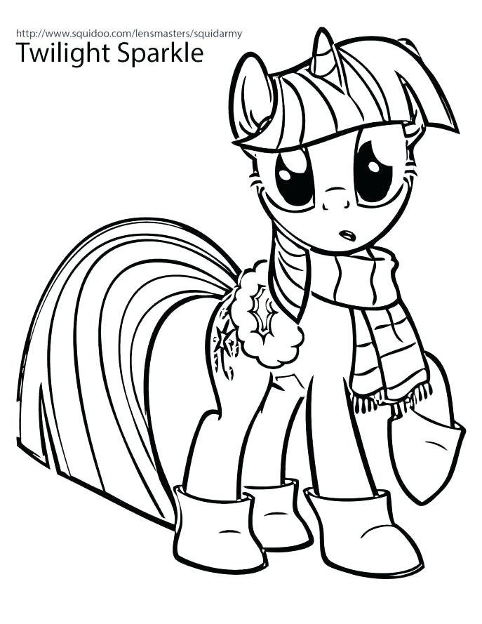 687x889 Pony Coloring Sheets My Little Pony Coloring Pages Coloring Pages
